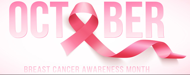 Breast_Cancer_Awareness_month