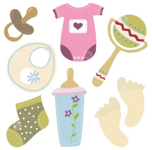760b1cb0b Free Baby Stuff for American Expecting Mothers