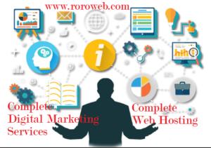 Complete_web_hosting